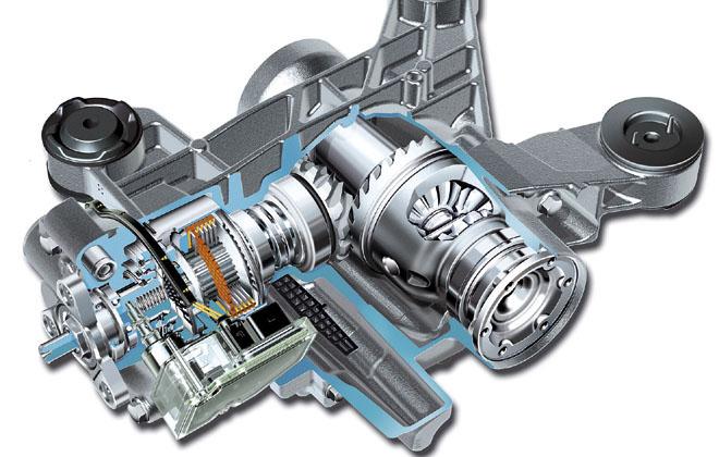 замена масла в механической коробке передач тойота авенсис